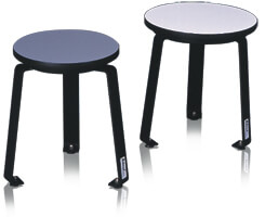 Econo Stool for locker room