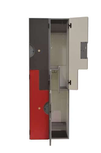 Image 1000 L Locker