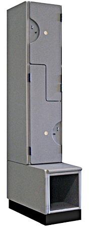 ideal-3000-1-l2