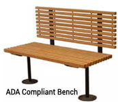 ada-compliant-bench