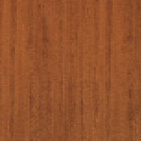 African Mahogany Natural Wood Stain