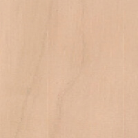 Cedar Natural Wood Stain