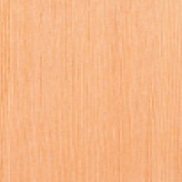 Douglas Fir Natural Wood Stain