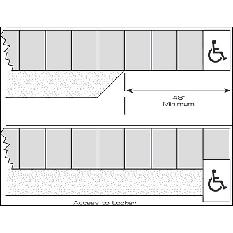 Handicapped Options Ideal Products