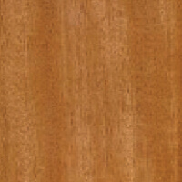 Honduras Mahogany Natural Wood Stain