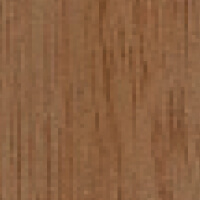 Phillipine Mahogany Natural Wood Stain