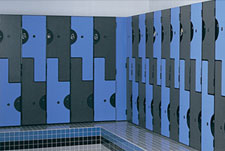 plastic-laminate-lockers_1