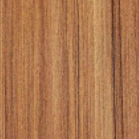 Teak Natural Wood Stain