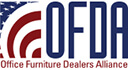 OFDA Office Furniture Dealers Alliance
