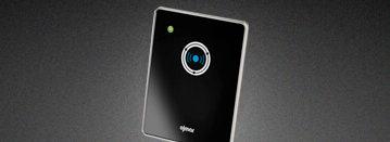 Intelligent Wireless Ojmar Lock